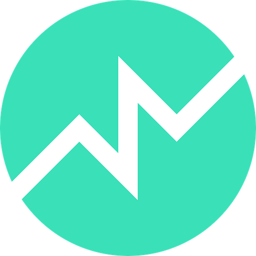 Go to CoinView App's profile