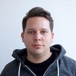 Avatar of user Peter G