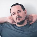 Avatar of user Simon Matzinger