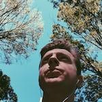 Avatar of user Oleh Aleinyk
