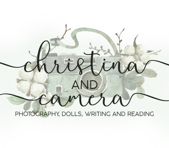 Go to Christina Snyder's profile