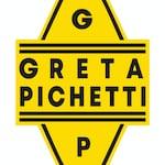 Avatar of user Greta Pichetti