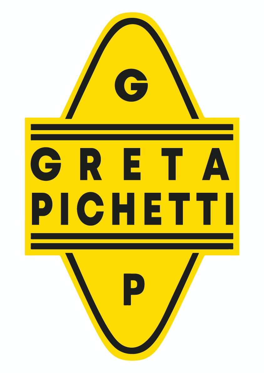 Go to Greta Pichetti's profile