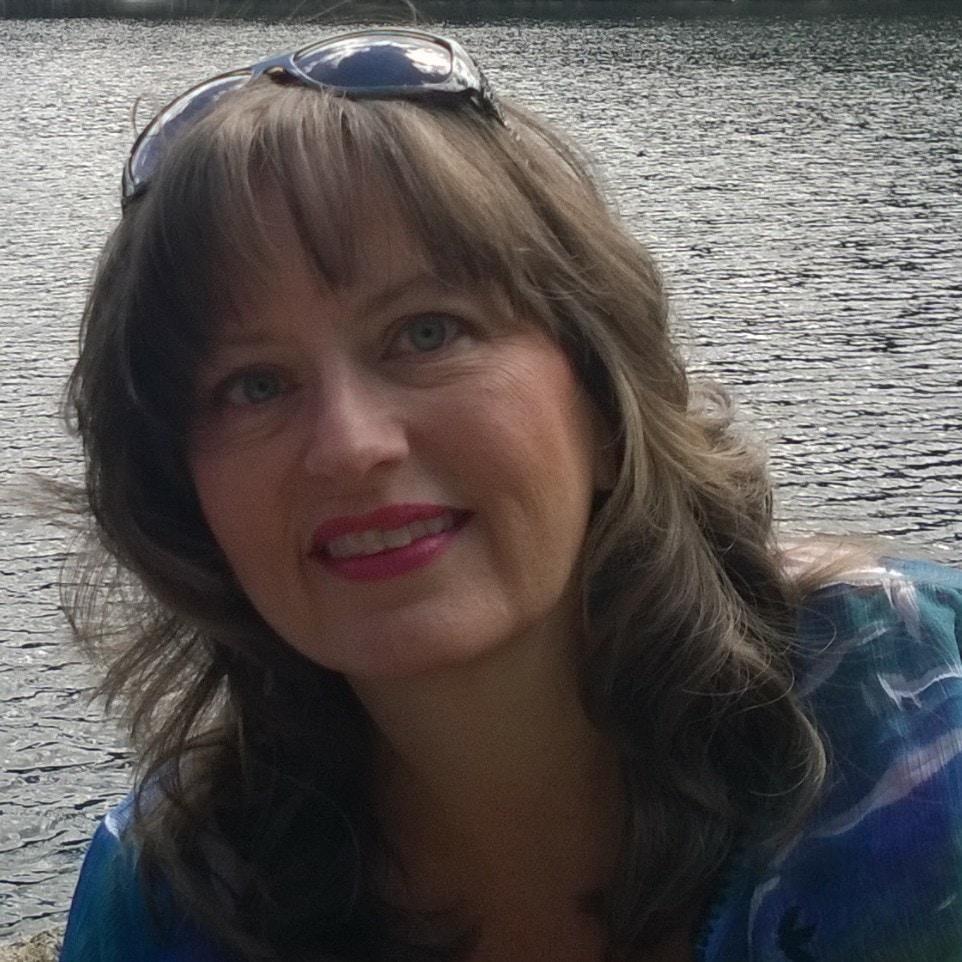 Go to Denise McDougall's profile