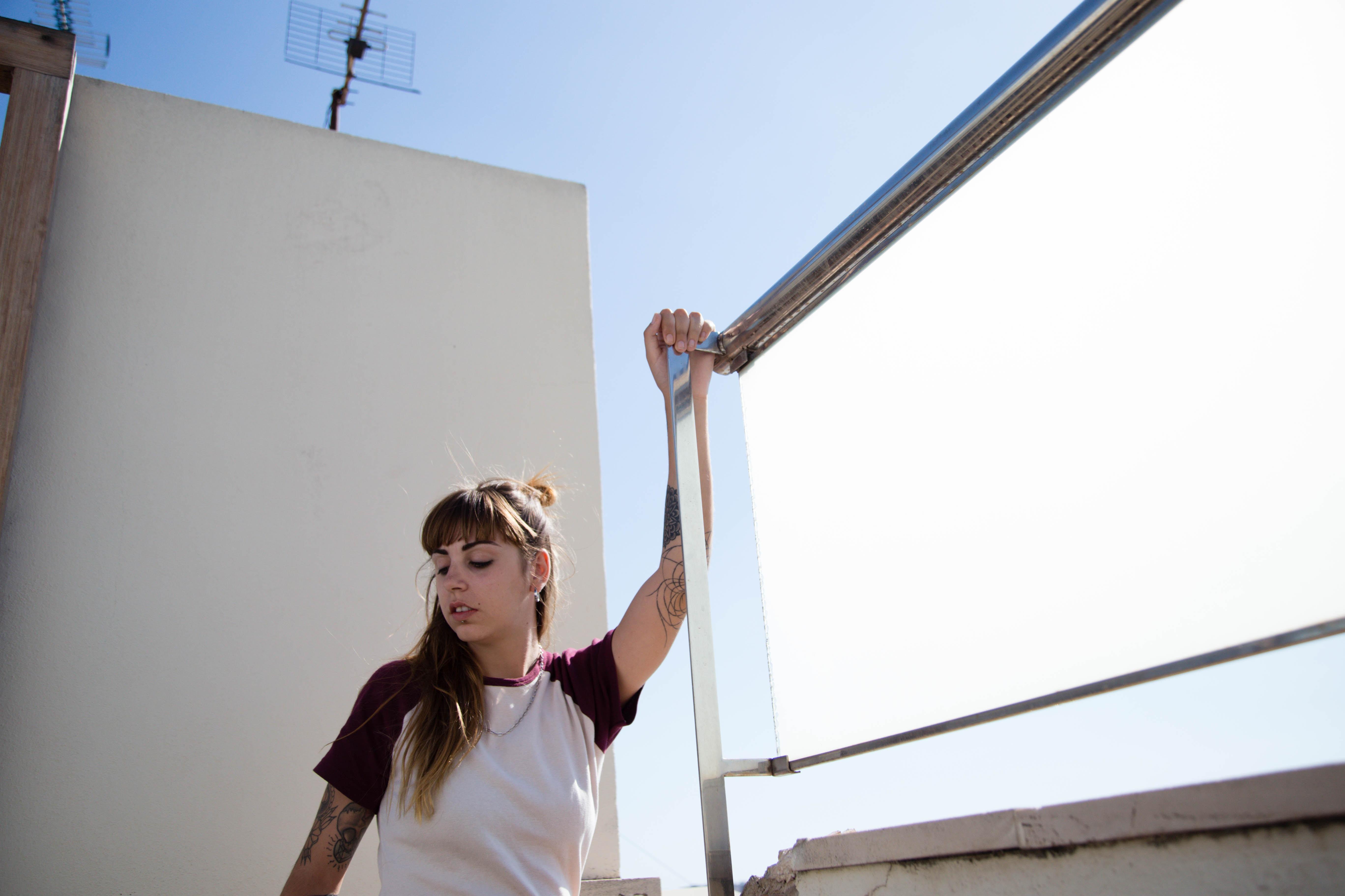 Go to Marina Panadés's profile
