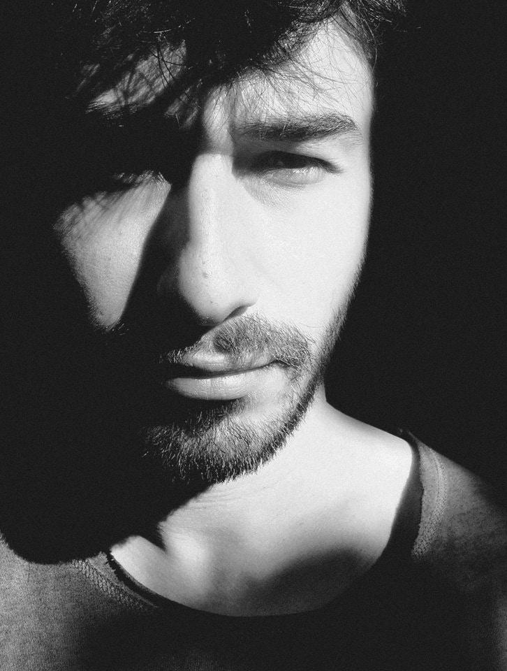 Go to serkan çakır's profile