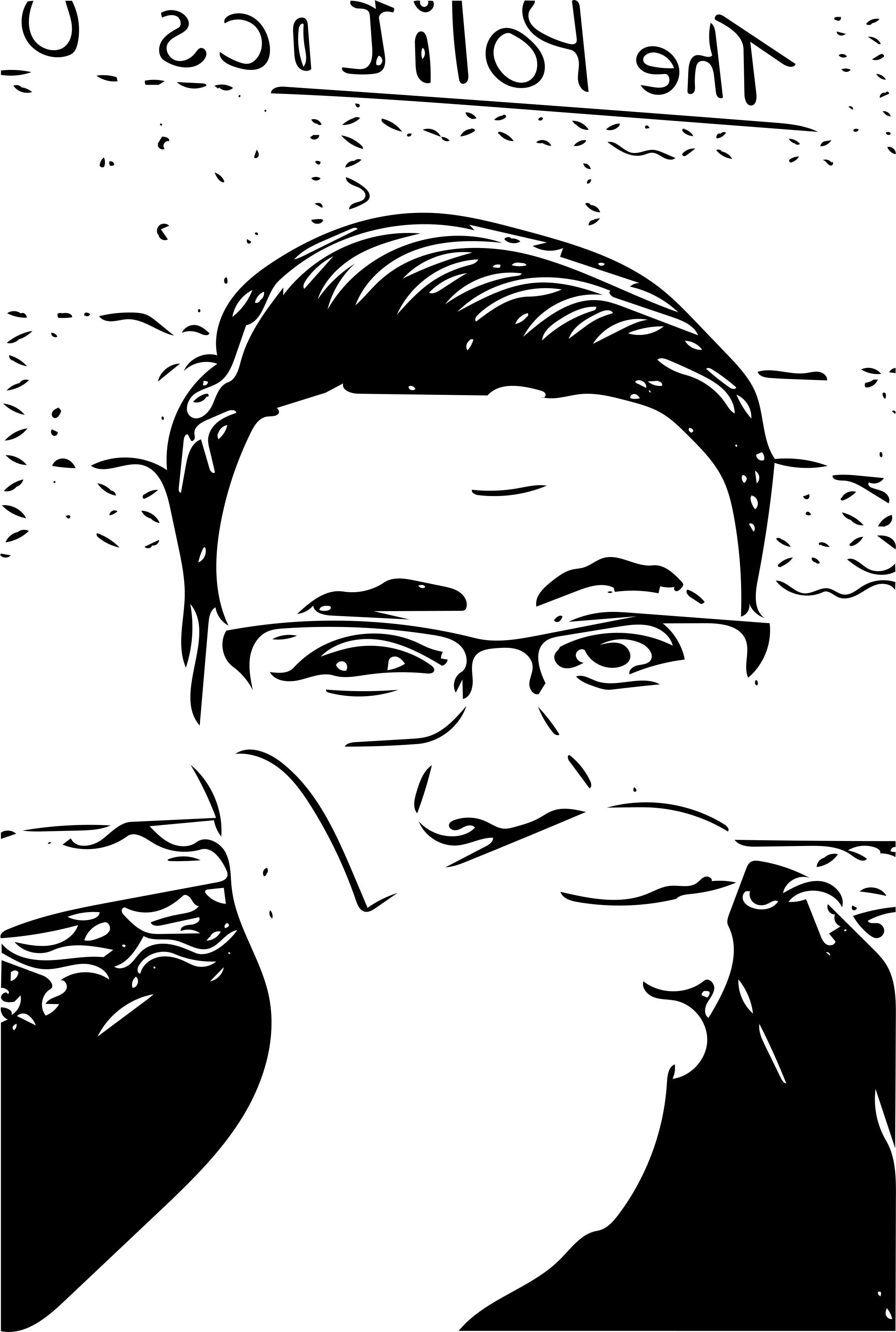 Go to Adrian Naranjo's profile