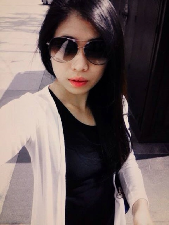 Go to Jongsun Lee's profile