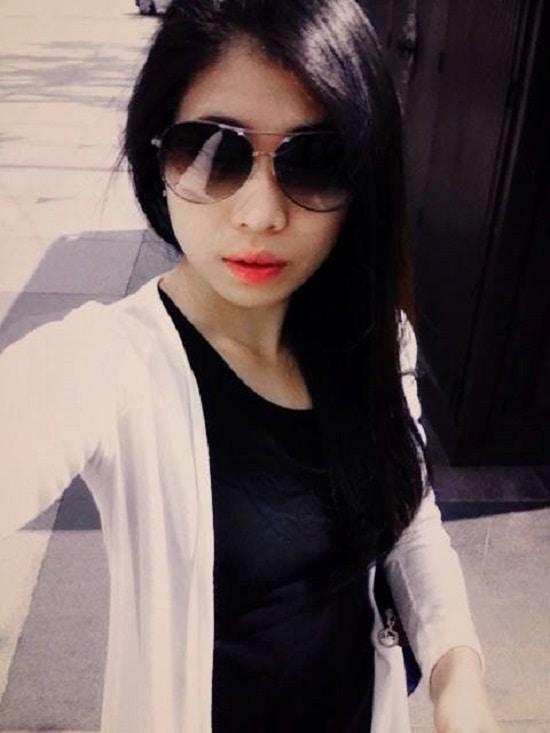 Jongsun Lee