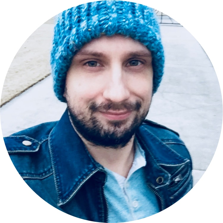 Go to Brandon Wright's profile