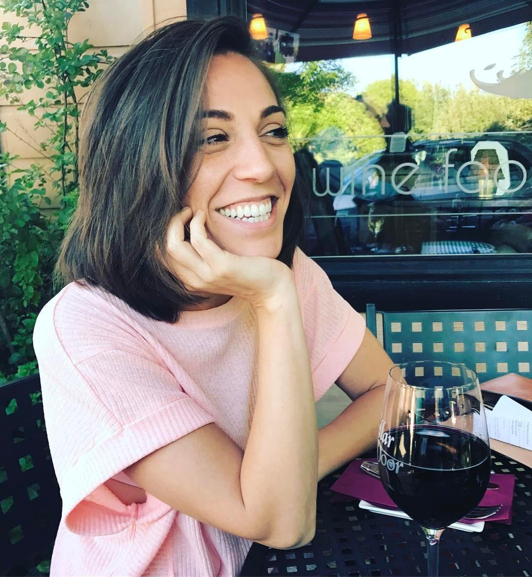 Go to Sara Staffaroni's profile