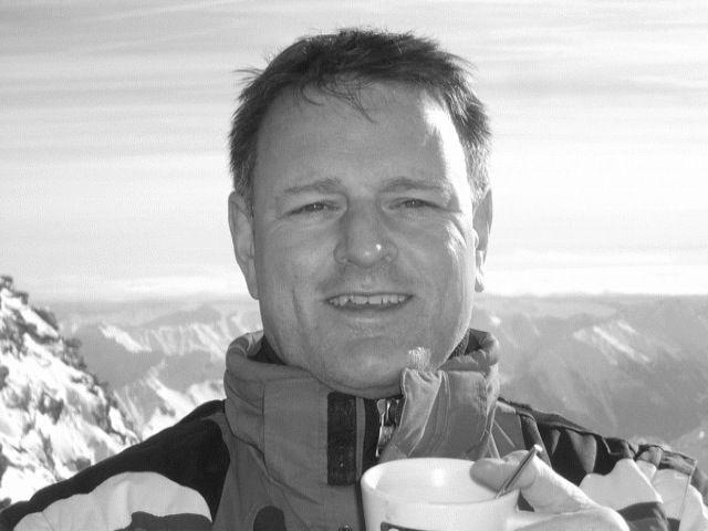 Go to Torben Hvolmgaard Sørensen's profile