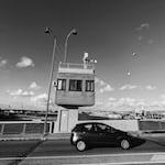 Avatar of user its Port Adelaide