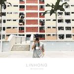 Avatar of user HONG LIN
