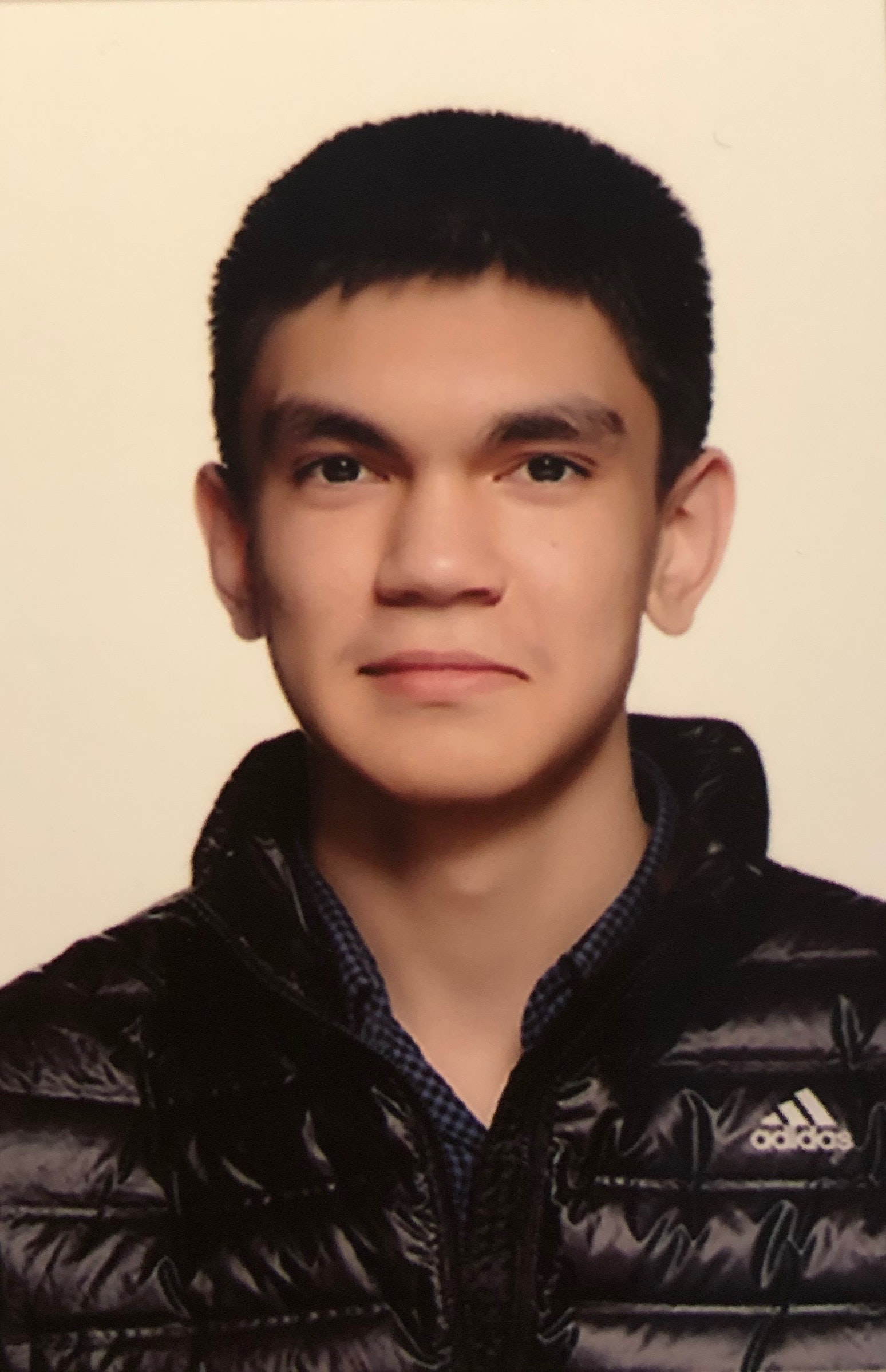 Go to Steve Wang's profile