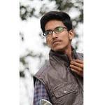 Avatar of user Maheshkumar Painam