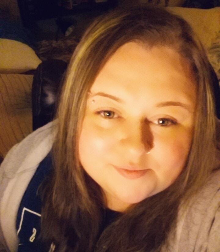 Go to Samantha Steiner's profile