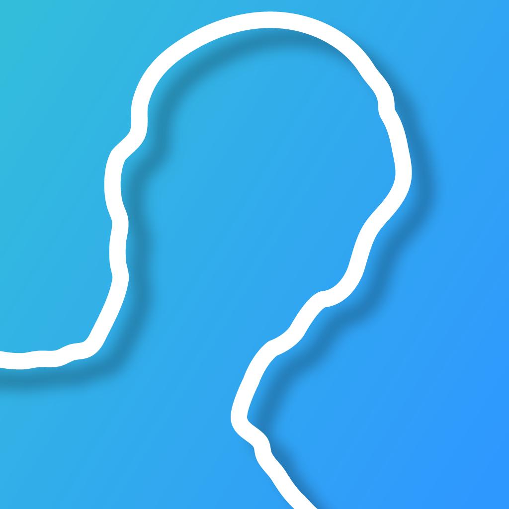 Go to UI Designer's profile