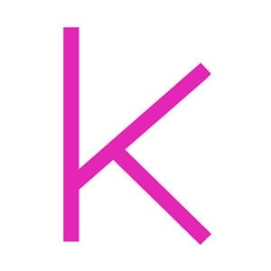 Go to Team Klickpicks's profile