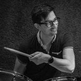 Go to Imre Tömösvári's profile