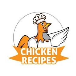 Avatar of user chicken recipes