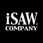 Avatar of user iSAW Company