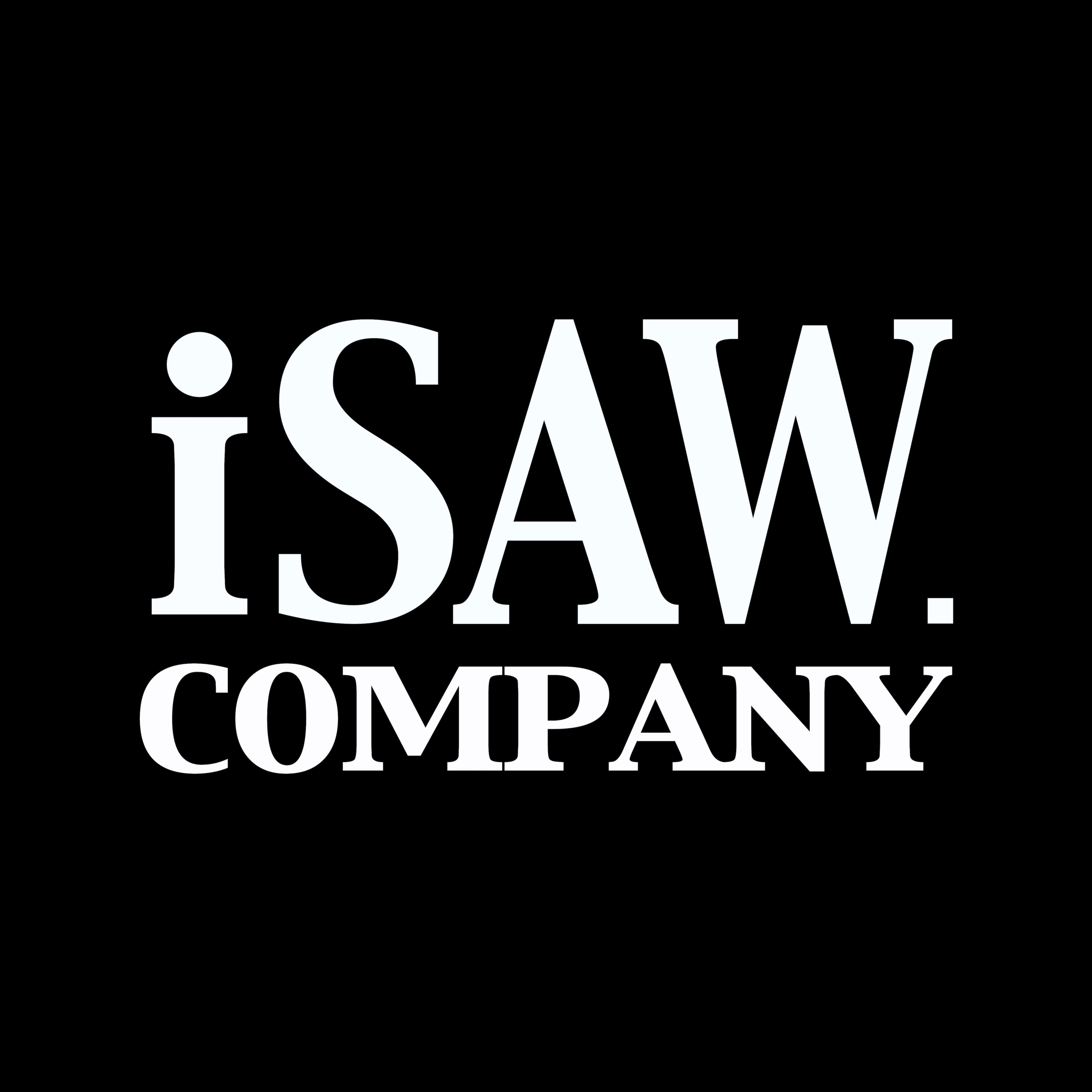 Go to iSAW Company's profile