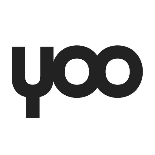 Go to YOOtheme's profile