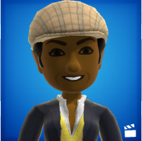 Avatar of user palesa