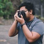 Avatar of user Cris Tagupa