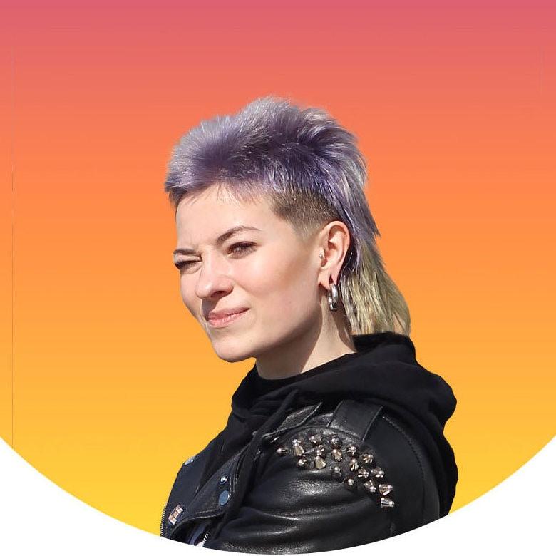 Go to Alexandra Novii's profile