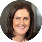 Go to Sarah Schimschal's profile