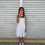 Avatar of user Clarene Lalata