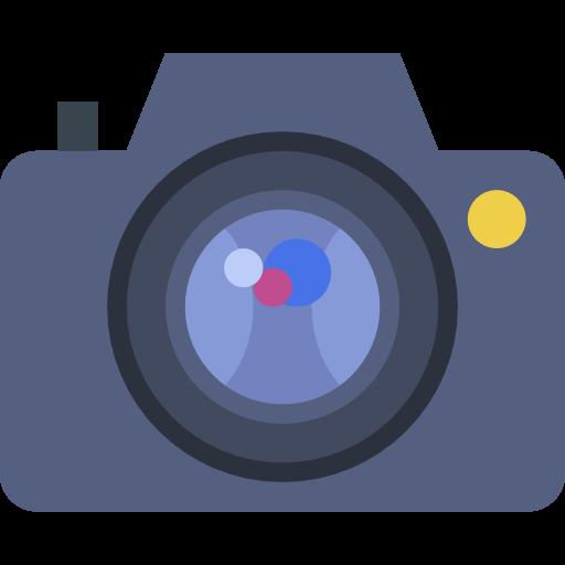 Go to Vierundsieben !'s profile