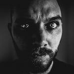 Avatar of user Derek Story