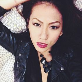 Avatar of user Nhia Moua