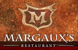 Avatar of user Margauxs Restaurant