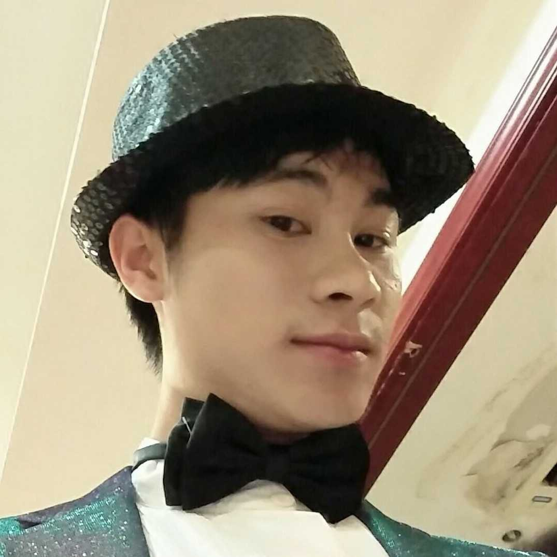 Go to tan lichao's profile