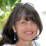 Avatar of user Sandy Millar