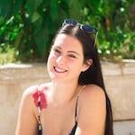 Avatar of user Catarina Carvalho