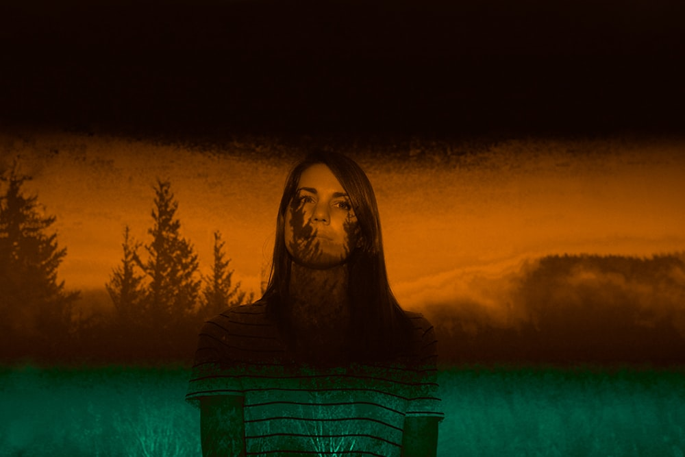 Avatar of user Emilie Farris