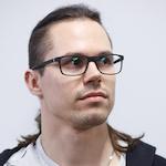 Avatar of user Anatolii Nesterov