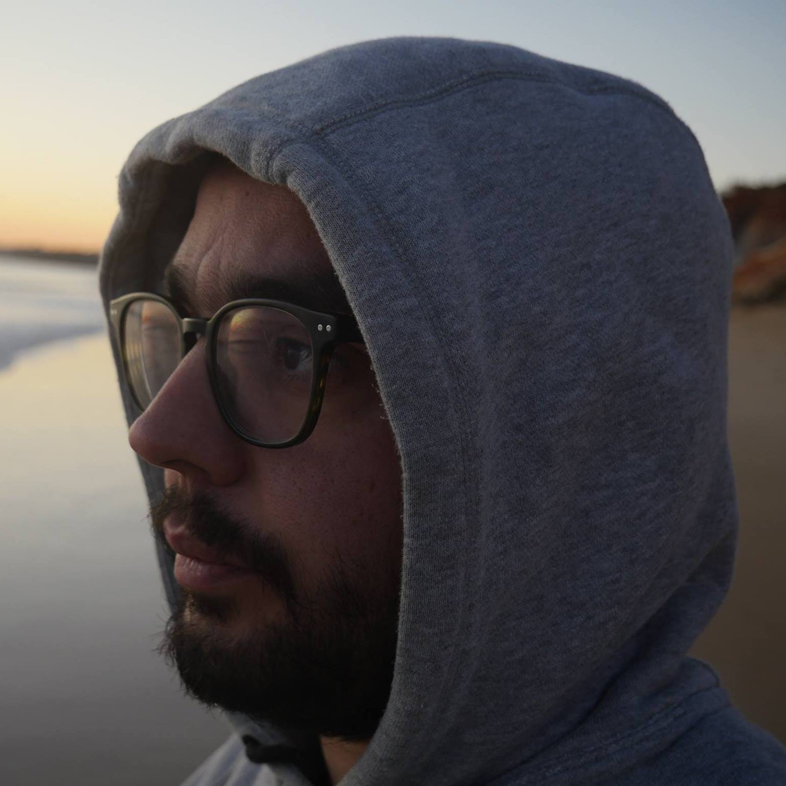 Go to Roberto Gamito's profile