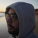 Avatar of user Roberto Gamito