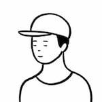 Avatar of user 川の 外