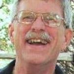 Avatar of user James Ahlberg