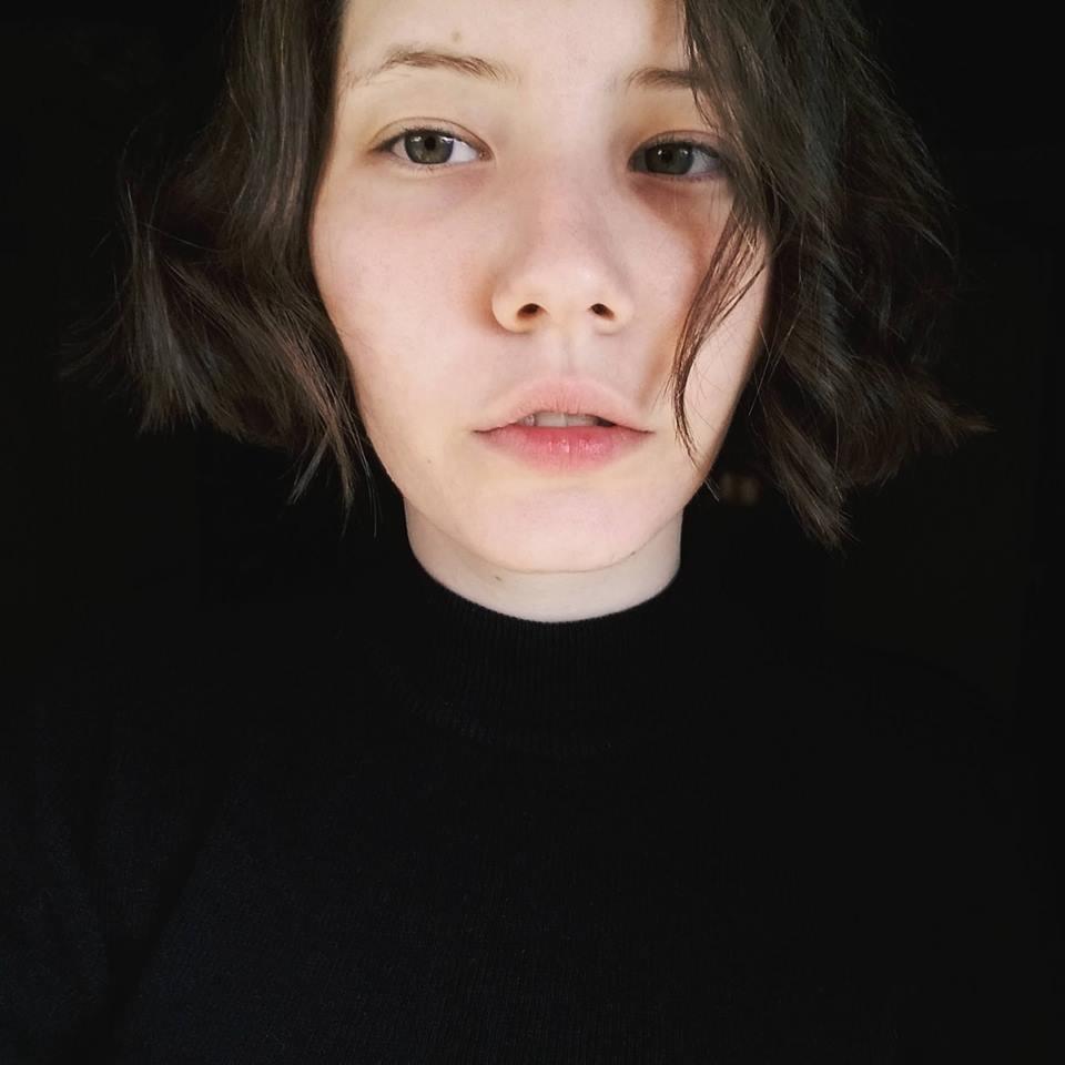 Go to Juliana Kozoski's profile