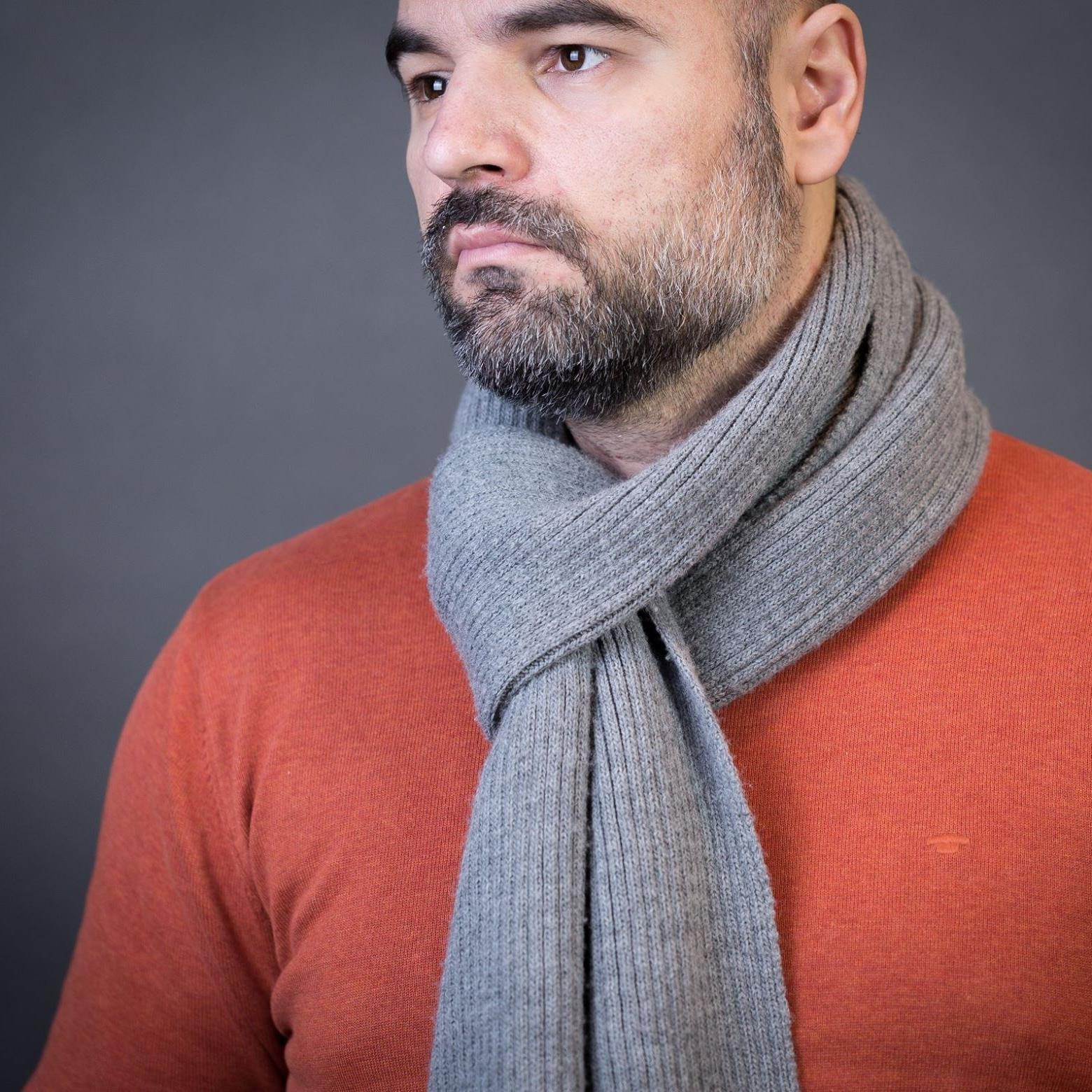 Avatar of user Nikola Knezevic