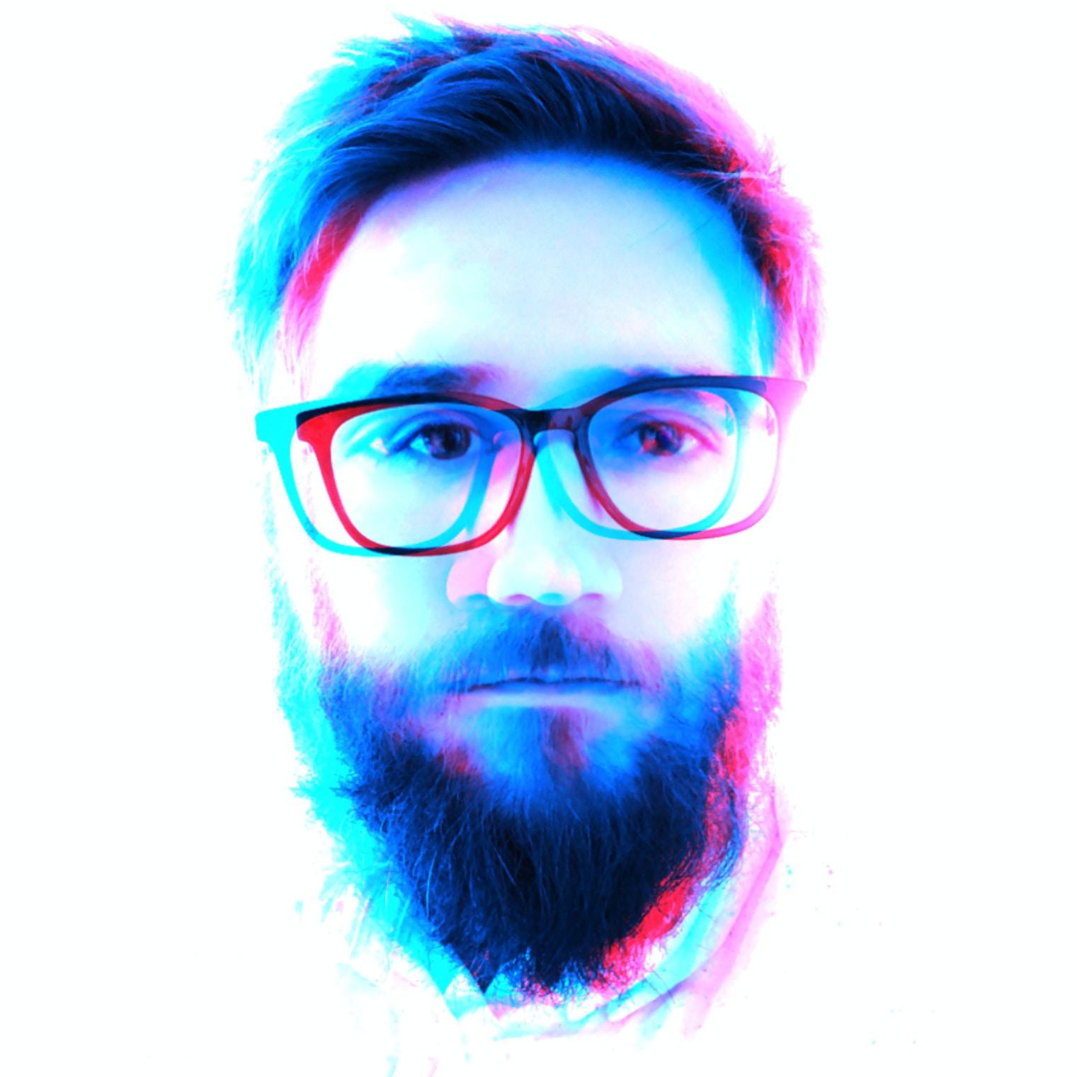Avatar of user Johannes W