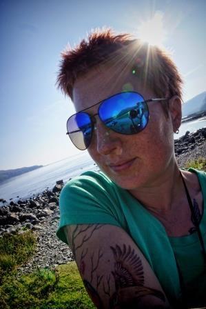 Go to Jill Dimond's profile